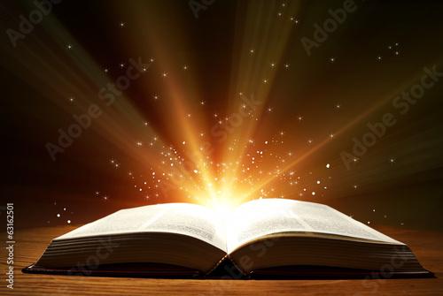 Fototapety, obrazy: Book