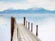 jetty on lake chiemsee (87)