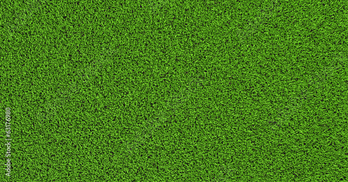 Photo sur Aluminium Herbe grass texture plane perpendicular