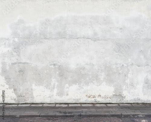 Fototapeta beton   betonowy-tynk