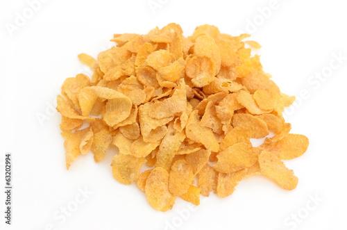 Valokuva Cornflakes