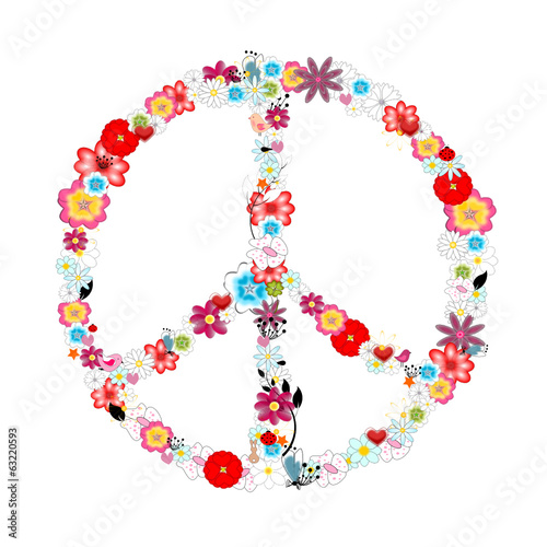 kwiatowy-symbol-pokoju