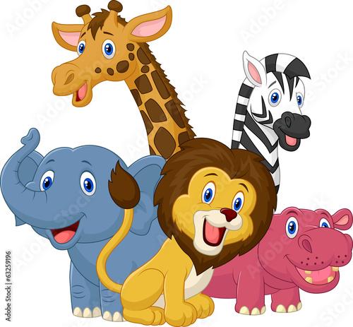 kreskowka-safari-szczesliwy