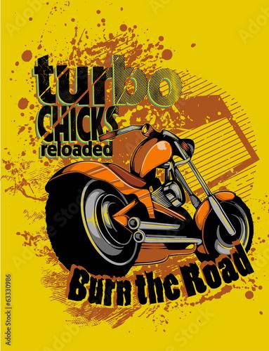 turbo-piskleta