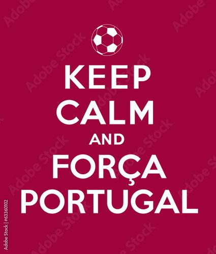 zachowaj-spokoj-i-forca-portugalia