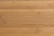 Schneidebrett aus Bambus, Bamboo Board