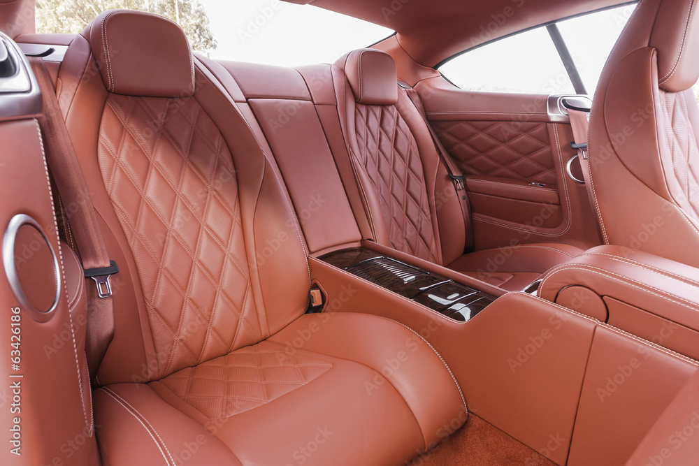911 bodies in seats - 1000×667