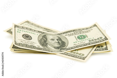 Cuadros en Lienzo cash