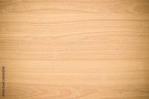 struktura-drewna-z-naturalnym-wzorem-drewna