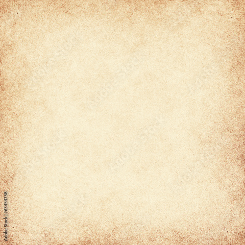Deurstickers Retro Grunge background or texture