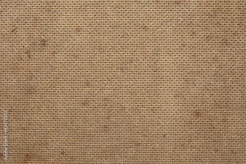 Poster Tissu Struktura drewna