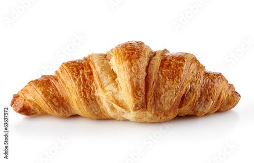 Fotografija Fresh croissant