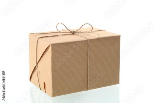 Fotografie, Obraz  Box