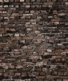 Fototapeta Kamienie - Betonowe tło