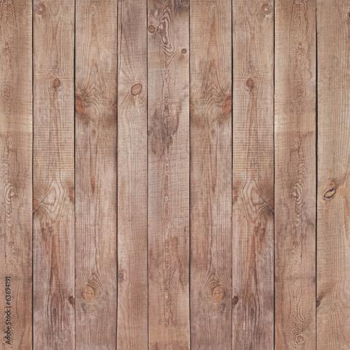 tekstura-naturalnego-drewna