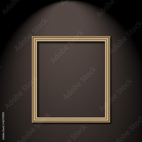 Fototapeta frame picture art vector obraz