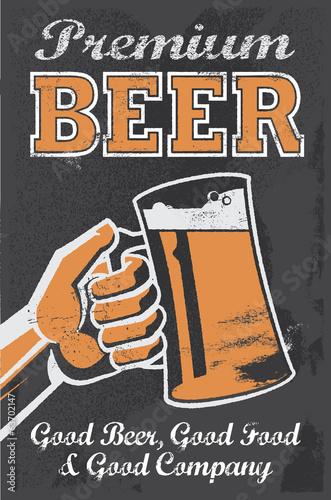 vintage-brewery-beer-poster-chalkboard-vector-sign