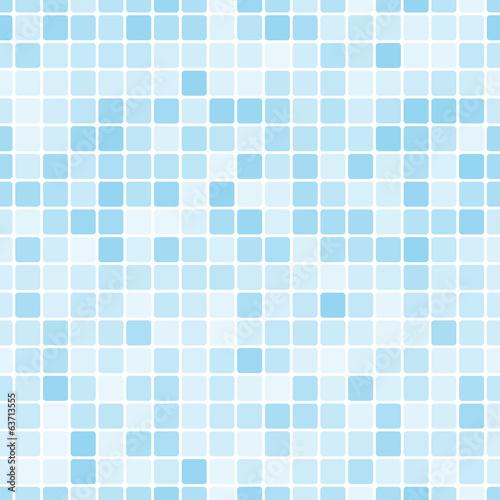 bezszwowy-wzor-z-blekitnymi-plytkami
