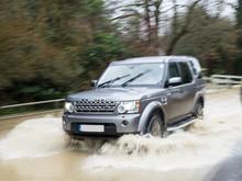 Floodsin Clavering Cambridshire England UK