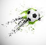 Der Ball ist weiter im Spiel!!!