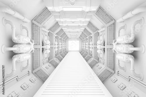 wnetrze-statku-kosmicznego