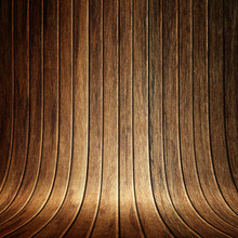 Edles Holz Hintergrund
