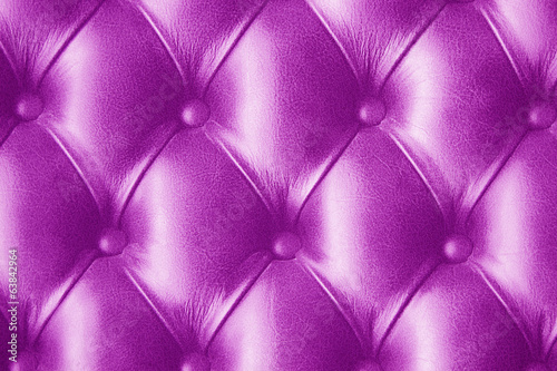 Purple / cerise skin leather imitation wallpaper background