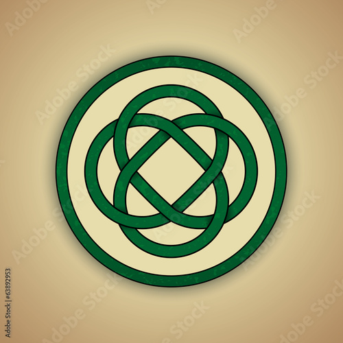 Celtic Symbol For Eternal Love Image Collections Free Symbol And