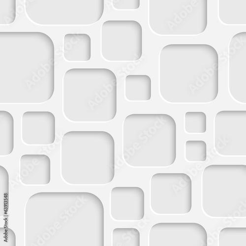 bezszwowe-tlo-kwadraty