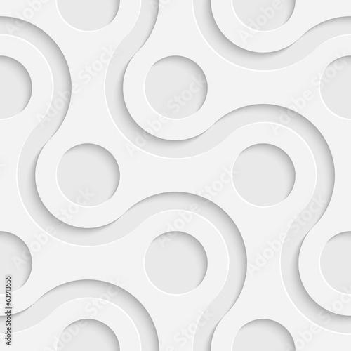 tlo-geometryczne