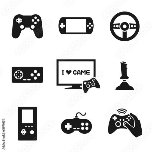ilustracja-z-symbolami-gier