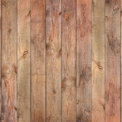 naturalna-powierzchnia-drewniana