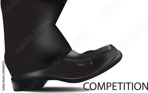 Photo concorrenza