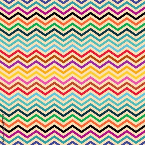 kolorowy-zygzag