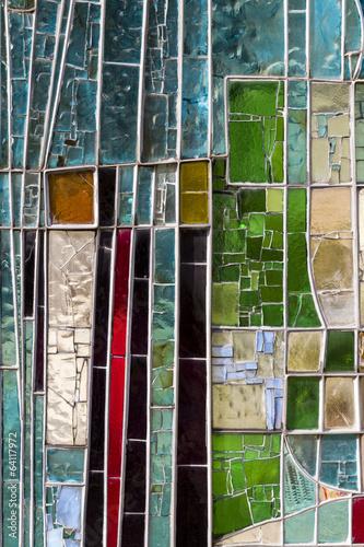 szczegol-kolorowy-okno-dobry-obraz-do-wykorzystania-jako-tlo