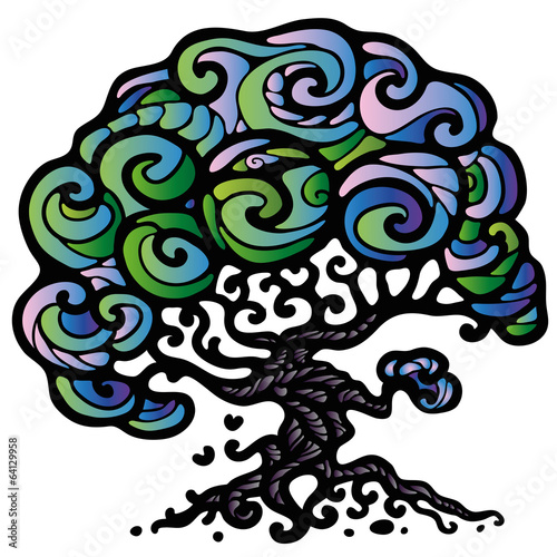 drzewo-zycia