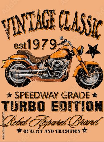 vintage-classic-scratches-sa-dostepne-w-osobnej-warstwie