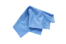 Folded Handkerchief