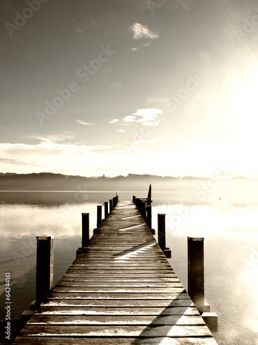 wooden jetty (78)