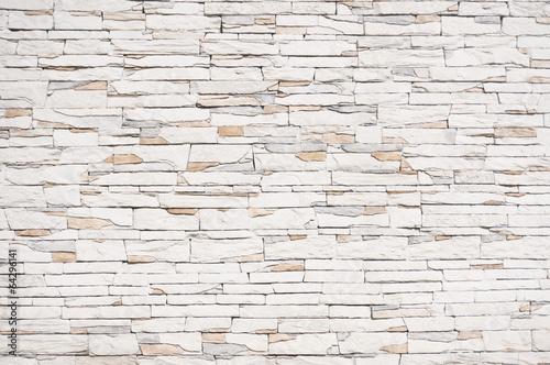 nowoczesny-kamienny-mur