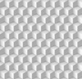 Abstrakcjonistyczny geometryczny tło - 64308988