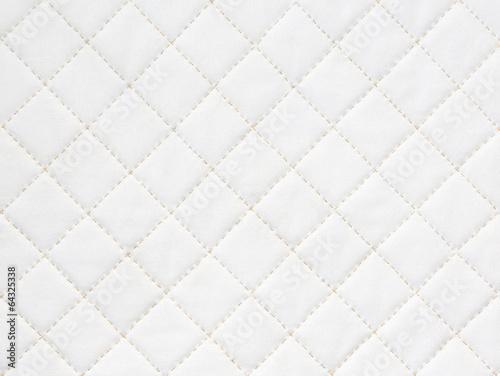Patchwork Quilt pattern Fototapete
