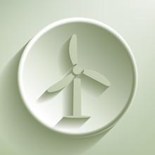 Green Turbine
