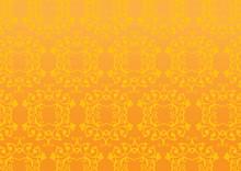 Retro Decorative Pattern