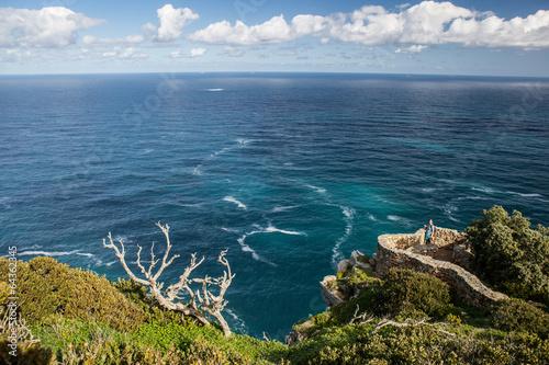 Fotografija  Cape of Good Hope 2