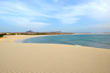 Praia De Chaves Beach, Boa Vis...