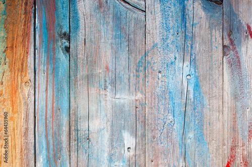 malowane-drewno