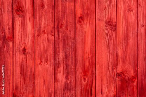 Weihnachtlicher Hintergrund rot einfarbig