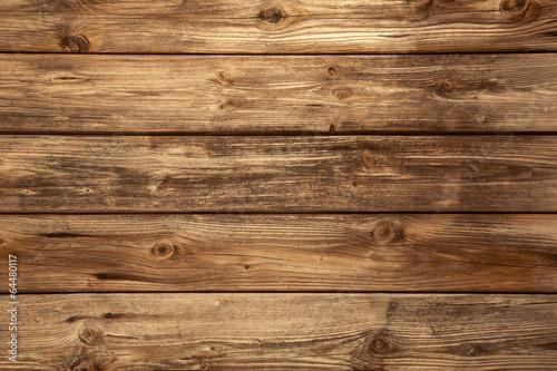 nieociosany-stary-drewniany-t