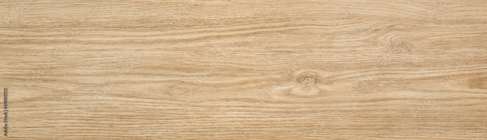 Fototapety, obrazy: Wood texture background